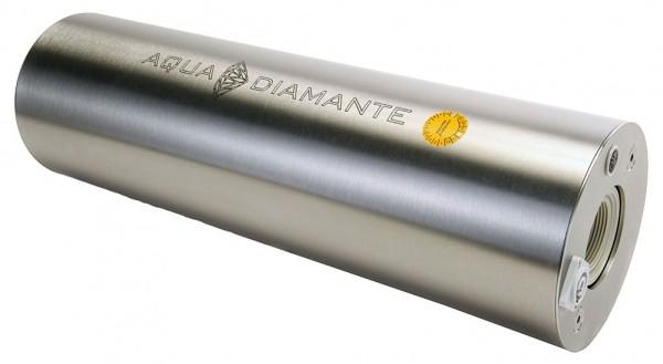 Aqua Diamante 50